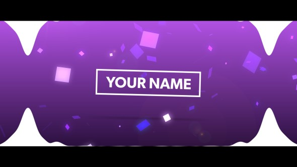 Motion Nations – Page 2 – Professional Motion Graphics